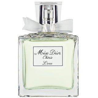 Dior Miss Dior Chérie L'eau