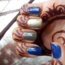 Nails nails nails nails <3