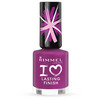 Rimmel London I Love Lasting Finish Nail Polish