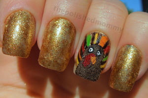 http://www.thepolishedmommy.com/2012/11/happy-thanksgiving.html