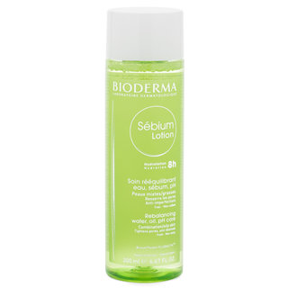 Bioderma Sébium Lotion