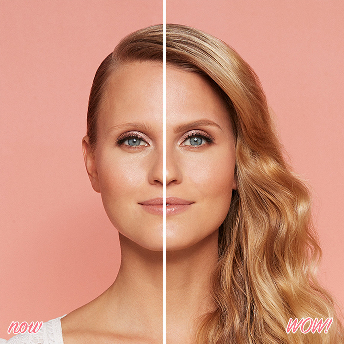 Soft & Natural Brows Kit by Benefit #4