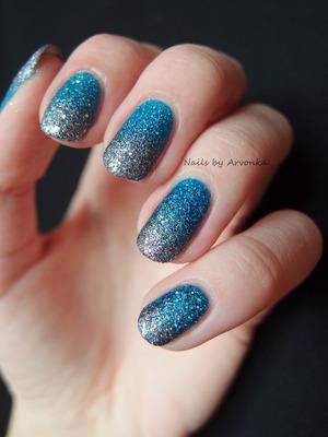 http://arvonka-nails.blogspot.sk/2013/10/subtle-sand-gradient.html
