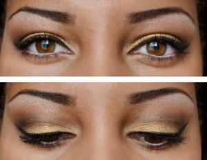 http://www.sparkandchemistry.com/makeup.html