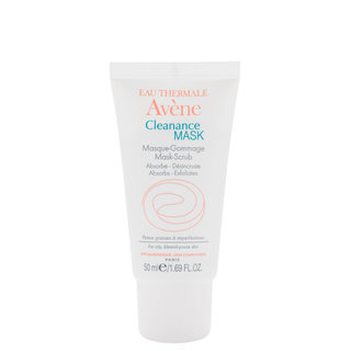 Eau Thermale Avene Cleanance Mask