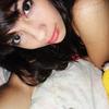 Make Up love <3