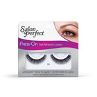 Salon Perfect 33 Press On Self Adhesive Lashes