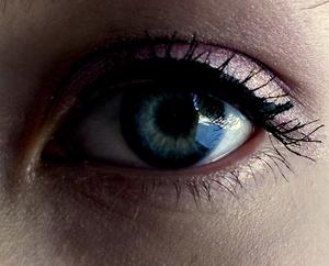 "products used: wet 'n' wild eyeshadow palette ""silent treatment"", wet 'n' wild liquid mega eyeliner, bianka eyeshadow palette ""02"", maybelline the falsies volum' express mascara"