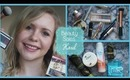 January Sales Beauty Products Haul!