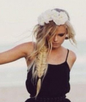 Cute Hipster hairstyles? | Beautylish