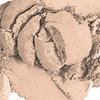 MAC Mineralize Skinfinish Natural Light Plus