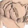 MAC Mineralize Skinfinish Natural Light Plus