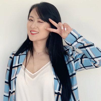 Shuxian L.