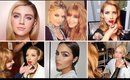 5 LIFE CHANGING MAKEUP TIPS FROM CHARLOTTE TILBURY!