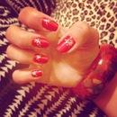 #Bali#Nails