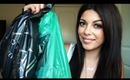 Forever 21 and Fashion Q Haul - Hauler! lol