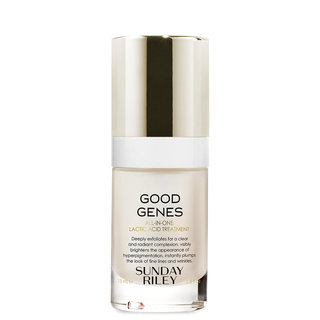 Good Genes All-In-One Lactic Acid Treatment 15 ml