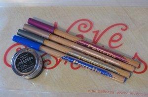 Great Pencils!