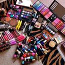 Like If You Love Makeup