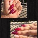Nails italy