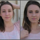 Elica-Before and After 2