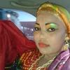 Rahma M.