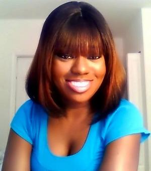 October 30, 2011