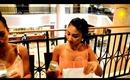 Asian Beauty Haul: Imomoko Refa Event Goodie Bag