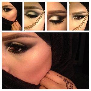 No photoshop no filter. Instagram @makeupbymiiso - tutorial available !! Xxx