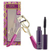 Tarte Picture Perfect Curler And Deluxe Lights, Camera, Lashes!