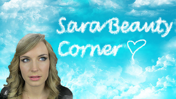 Sarabeautycorner Beautylish