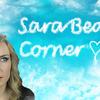 SaraBeautyCorner S.