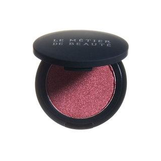 Le Métier de Beauté True Color Eyeshadow