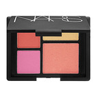NARS Foreplay