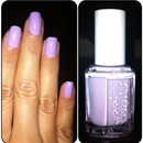 "Essie ""Nice is Nice"""