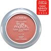 L'Oréal True Match Blush Apricot Kiss N5-6