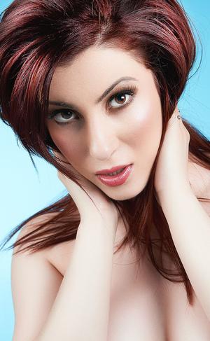 C:\Users\Janella\Pictures\makeup portfolio\001