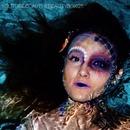 Mermaid zombie