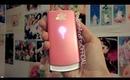LG Lollipop 2 ~ Full Review. Part 1