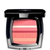Chanel Blush Horizon De Chanel (Limited Edition)