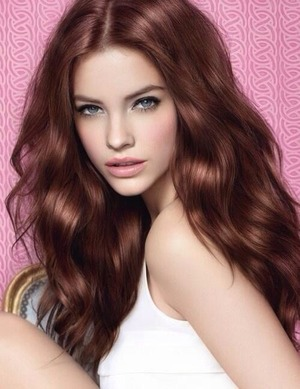 What Hair Color Suits Me Beautylish - What hairstyle color suits me