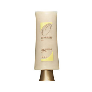 Oscar Blandi Seta Silk Polishing Cream