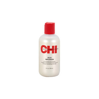 CHI Silk Infusion Reconstructing Complex