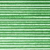 MAC Chromagraphic Pencil Landscape green