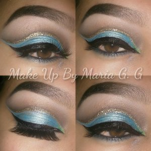 https://m.facebook.com/makeupbymariag.g