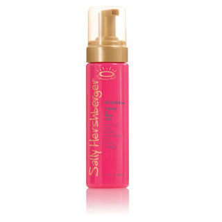 Sally Hershberger Supreme Head Style Primer for Normal to Thin Hair