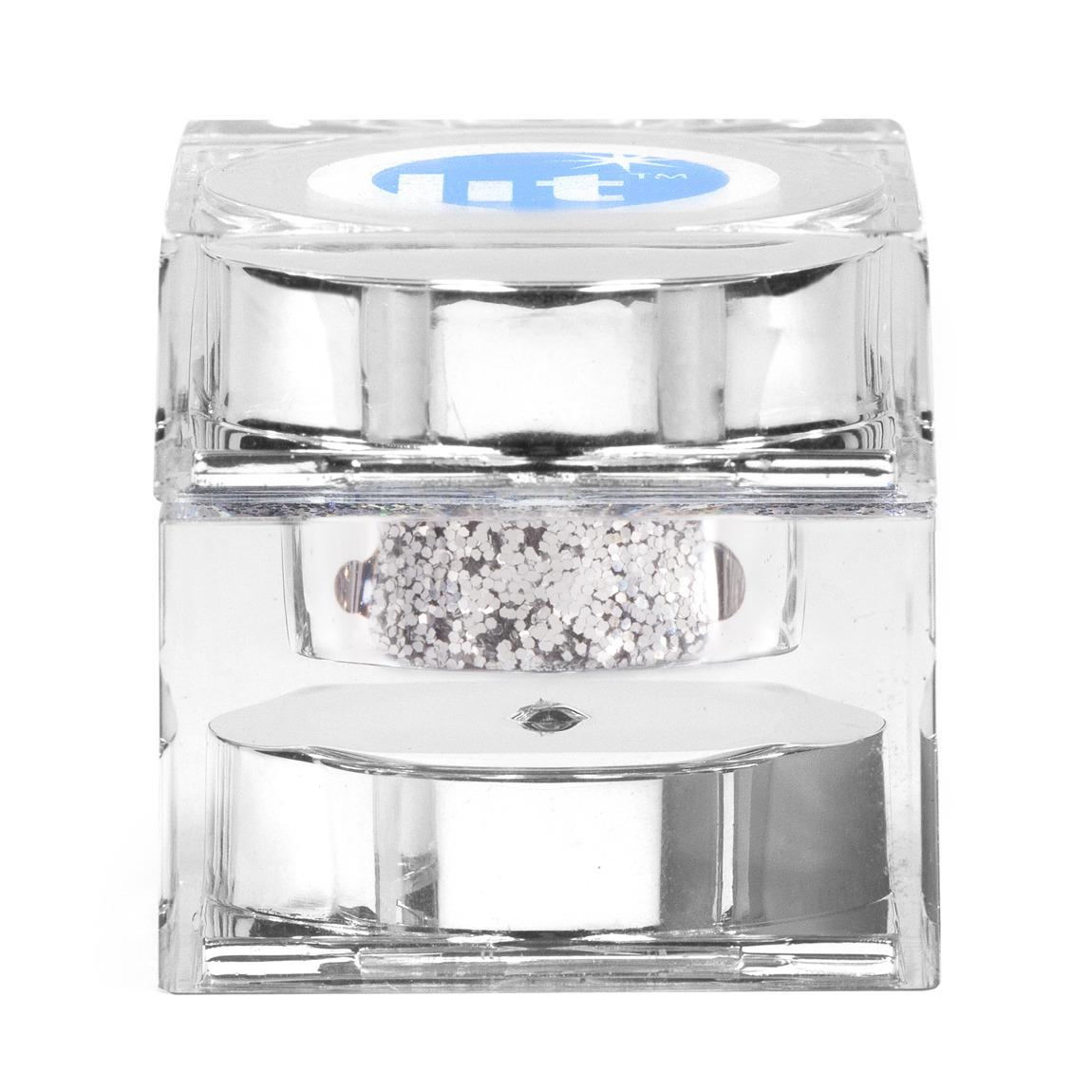 Lit Cosmetics Lit Glitter Marilin Monroe S4 (Solid)