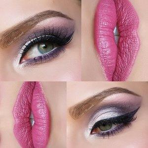 http://instagram.com/mariabergmark_makeup/ http://mariabergmark.wordpress.com/
