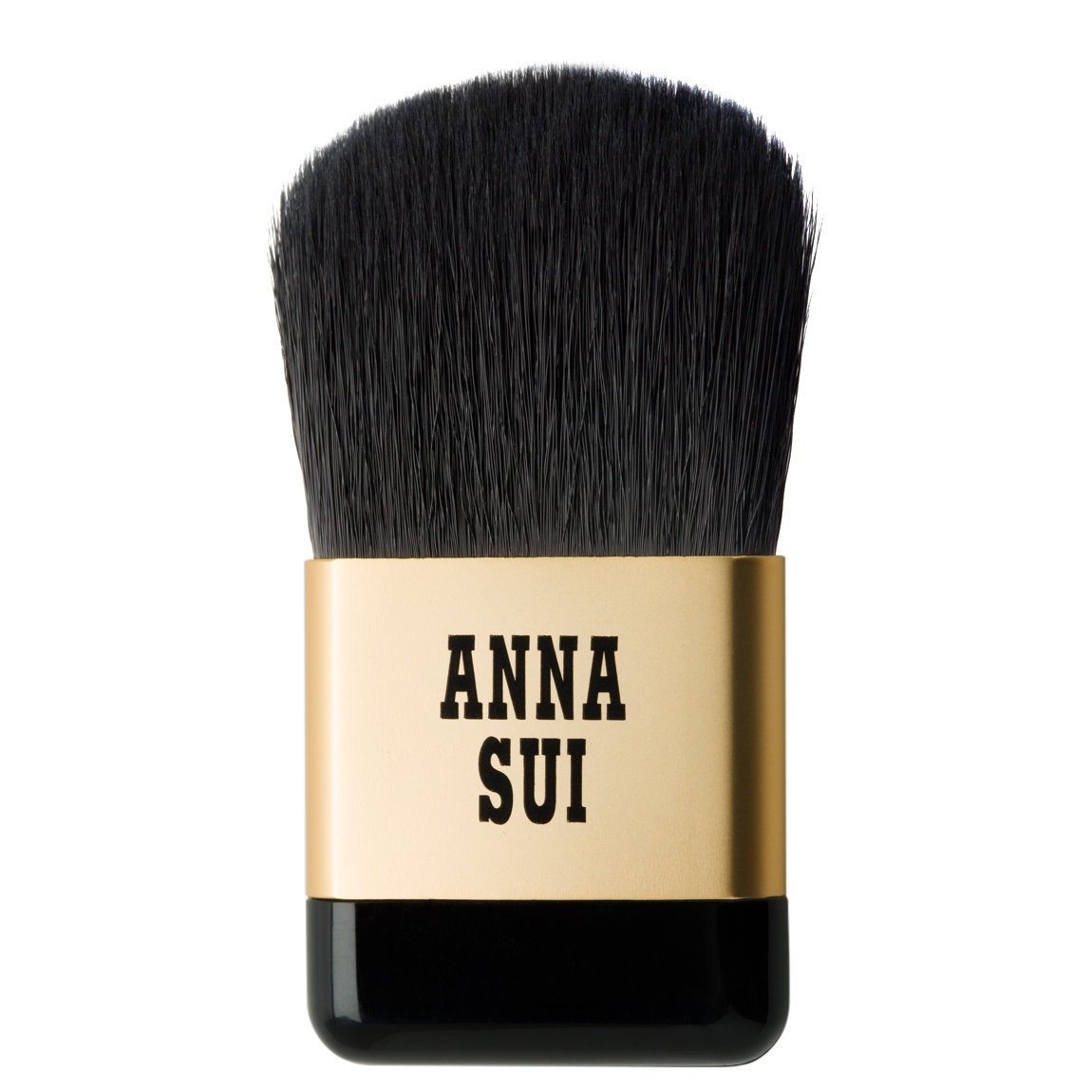 Anna Sui Face Color Brush alternative view 1 - product swatch.