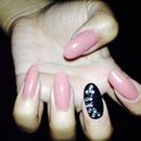 Nails 💁